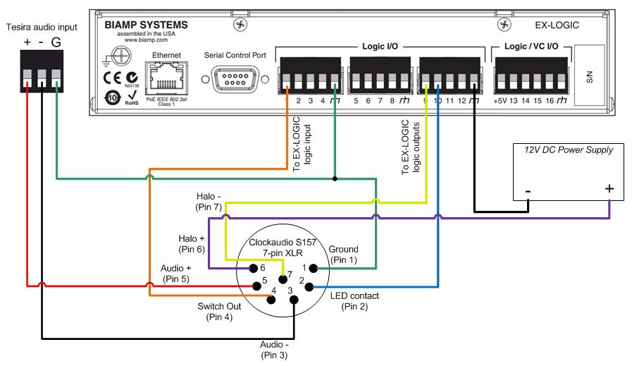 rk8401 3 pin xlr microphone wiring diagram free diagram