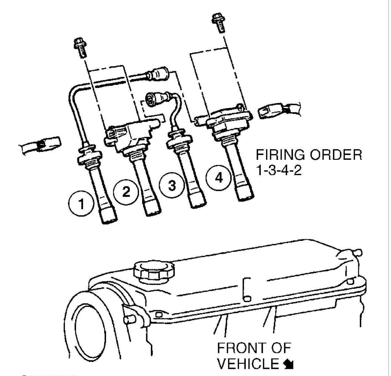 EV_2693] 1992 Mitsubishi Galant Engine Diagram Download DiagramDext Hylec Gho Vira Mohammedshrine Librar Wiring 101