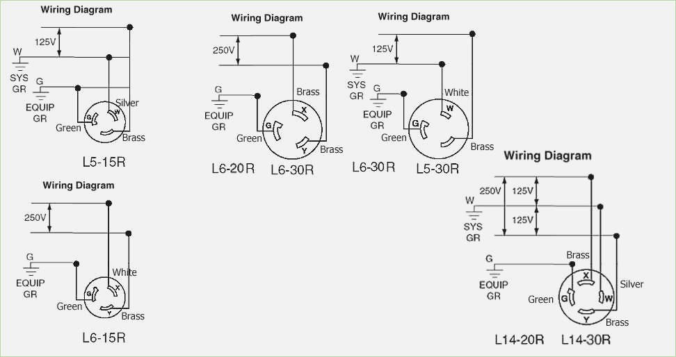 wiring 20 250v schematic yk 4779  home electrical wiring diagrams in addition nema l5 15  home electrical wiring diagrams in