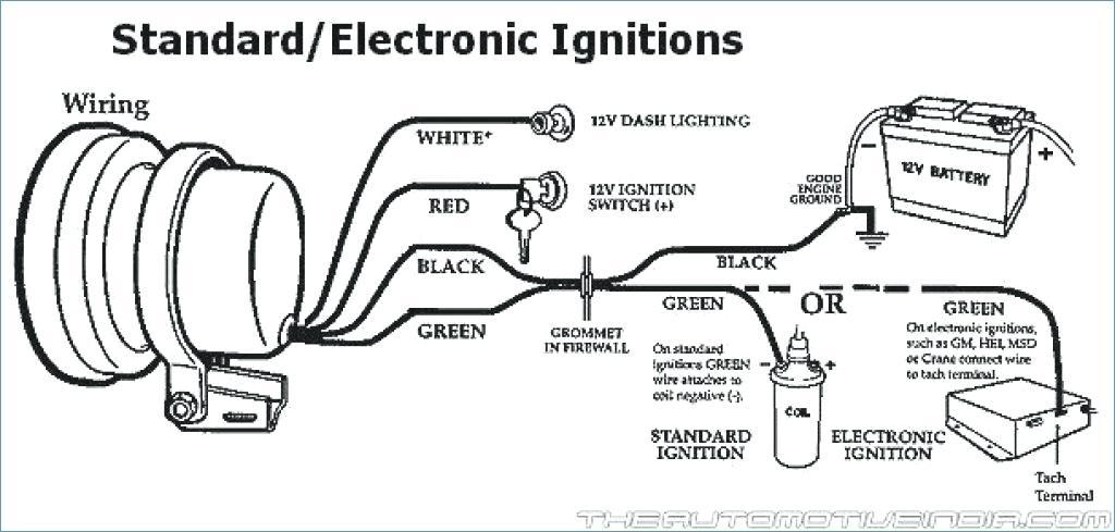 Rg 7749  Gauge Wiring Diagram Complete Car Engine Scheme And Wiring Diagram Free Diagram