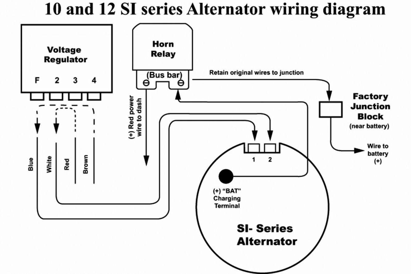 Wiring Diagram 1974 Chevy 350 Alternator Free Download - wiring diagram  online side-ladder - side-ladder.fabricosta.it   Chevy 350 Alternator Wiring      side-ladder.fabricosta.it