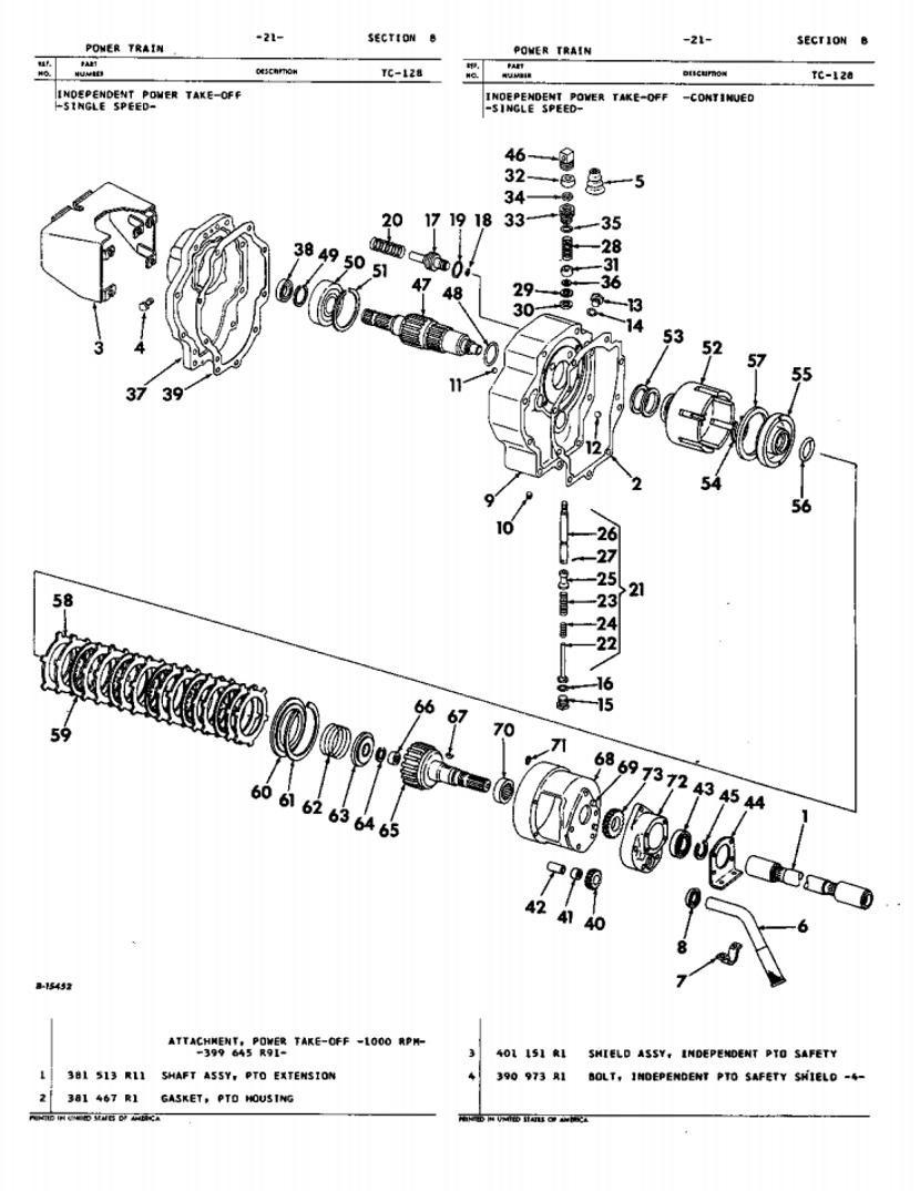 [DIAGRAM_5LK]  XD_6120] International Tractor Wiring Diagram On 1586 Ih Tractor Wiring  Download Diagram | Ih 3288 Wiring Diagram |  | Sospe Remca Bocep Alia Phae Eatte Mohammedshrine Librar Wiring 101
