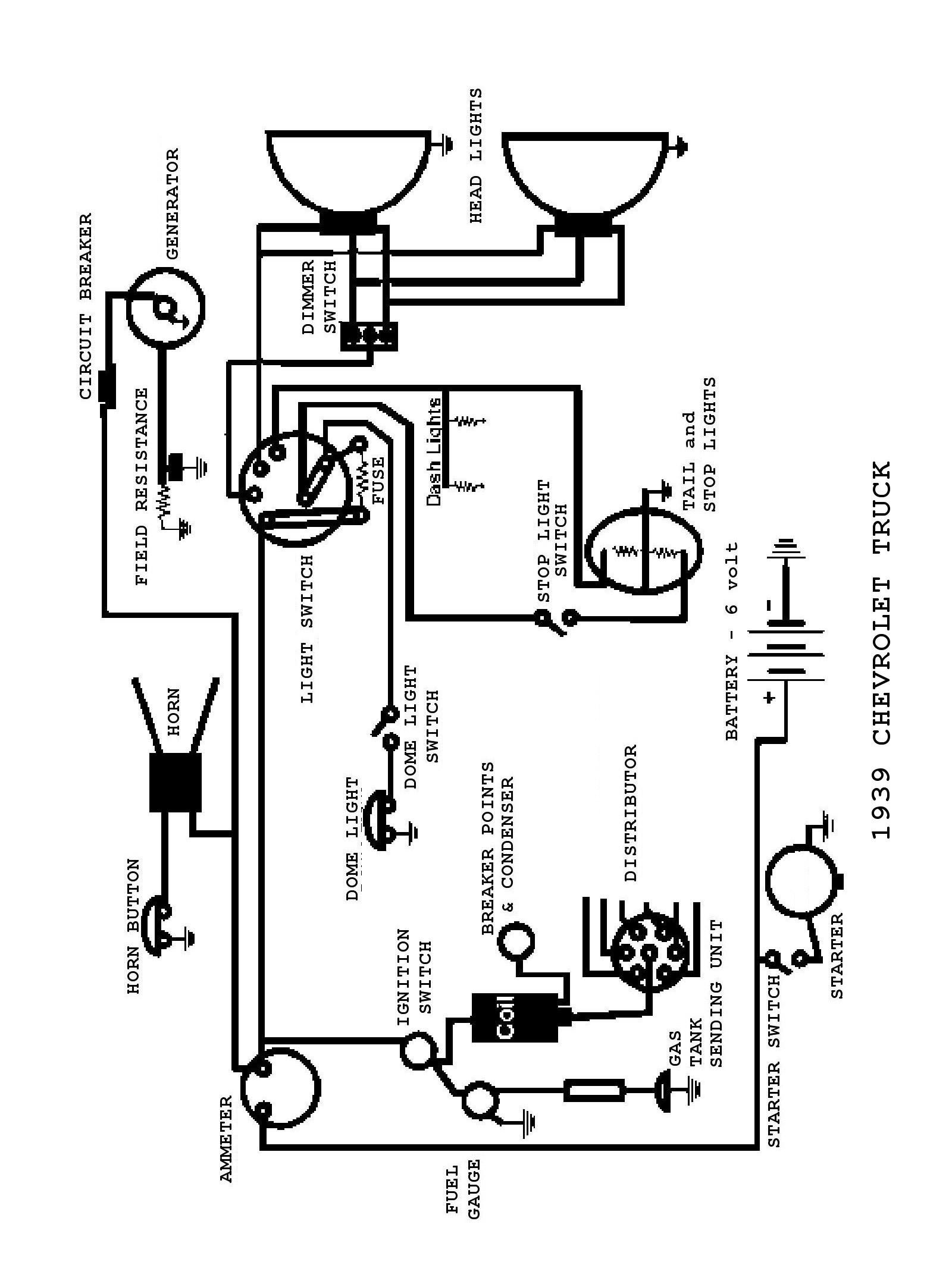 NB_4548] 1086 Ih Cab Wiring Diagram Schematic WiringOtaxy Sheox Icand Seve Hete Kicep Mohammedshrine Librar Wiring 101