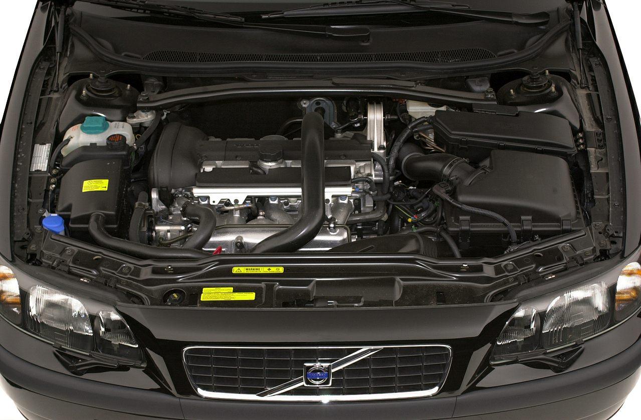 Miraculous 2009 Volvo S60 Engine Diagram Wiring Diagram Wiring Cloud Genionhyedimohammedshrineorg