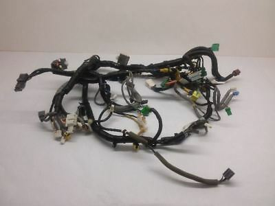 EF_5857] Wiring Harness Honda Civic Coupe Download DiagramXeira Cosa Lotap Dome Mohammedshrine Librar Wiring 101