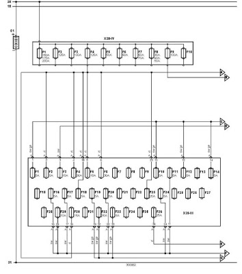 Kn 7526 Honda Civic Fuse Box Diagram 1998 Honda Accord Ignition Switch How To Download Diagram