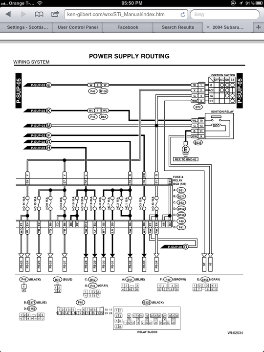 Turbo Timer Wiring Diagram Reddy G 2 - Toyota Avensis Wiring Diagram -  maxoncb.holden-commodore.jeanjaures37.fr | Turbo Timer Wiring Diagram Reddy G 2 |  | Wiring Diagram Resource