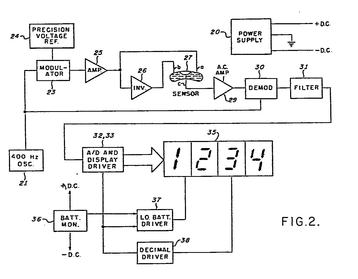 DW_3136] Tilt Sensor Circuit Schematic Free DiagramSpon Effl Stre Over Marki Xolia Mohammedshrine Librar Wiring 101