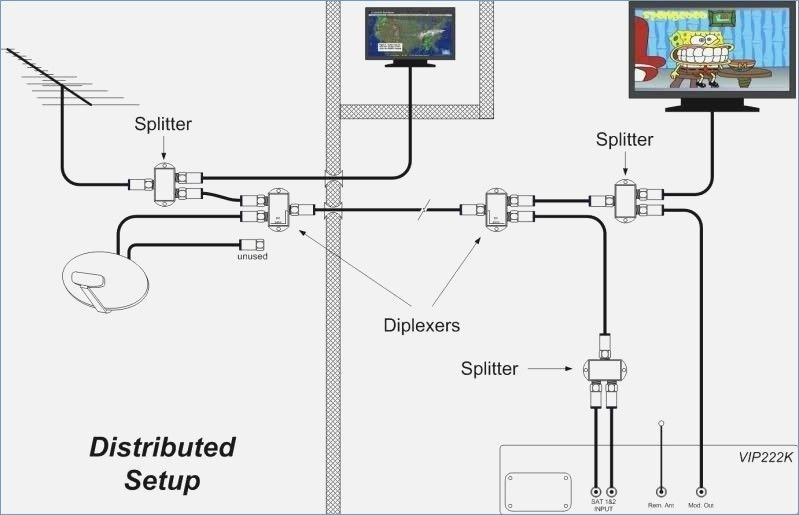 Tr 1212 Parallel Rc Circuit Formula And Phasor Diagram Engineermaths Power Download Diagram