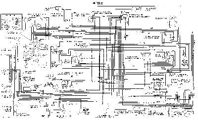 st_2407] 1086 wiring diagram wiring diagram  jidig kapemie mohammedshrine librar wiring 101