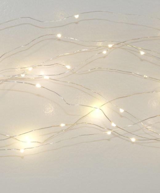 Peachy Christmas Lights Outdoor Xmas Fairy Lights Tfls Au Wiring Cloud Loplapiotaidewilluminateatxorg