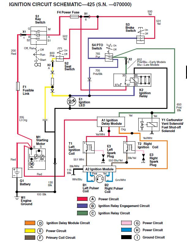 kg_6192] john deere 425 fuel pump wiring diagram download diagram john deere wiring diagram for h  olyti kapemie mohammedshrine librar wiring 101