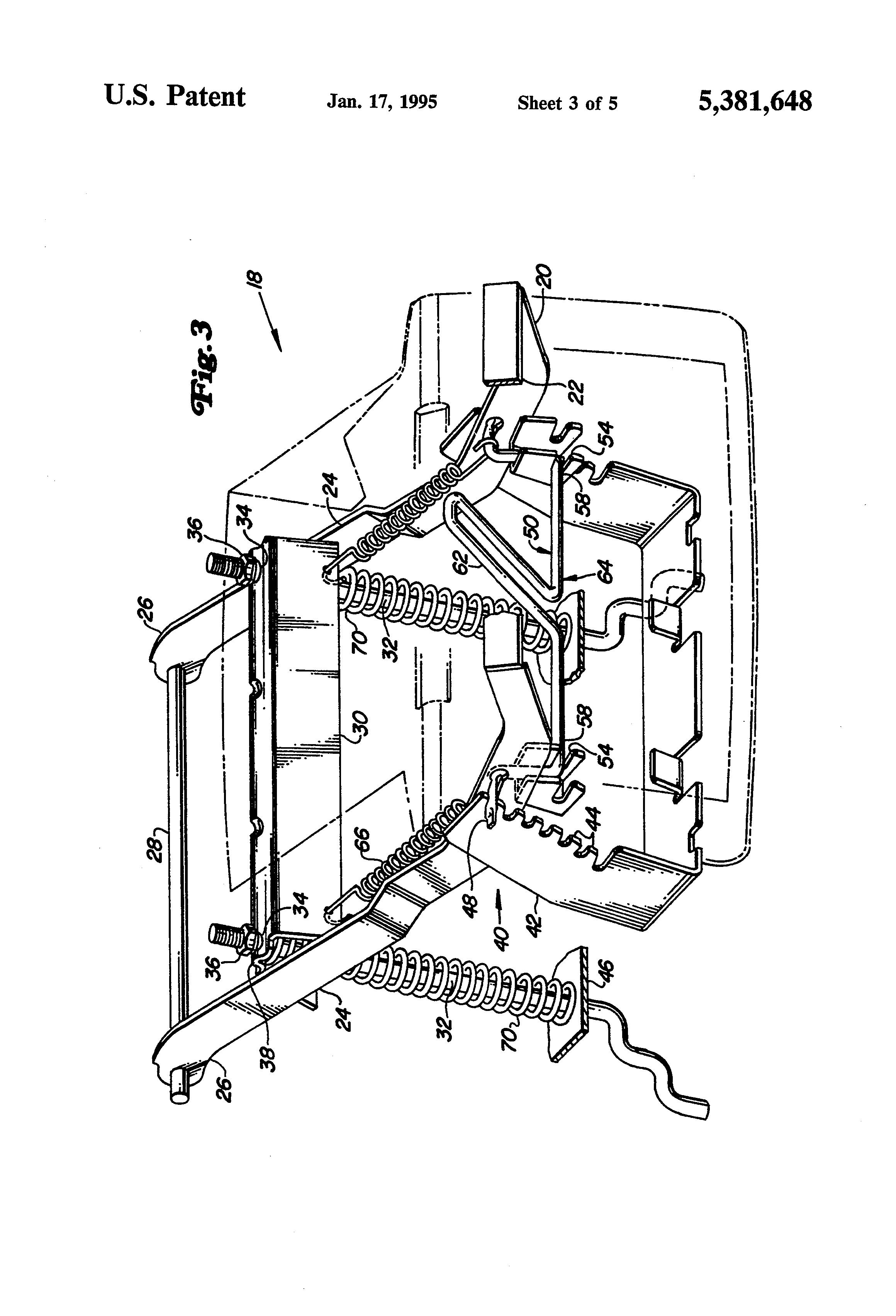 RV_3775] John Deere Ignition Module Moreover John Deere Gt235 Wiring Diagram  Download Diagram | Gx345 Wiring Diagram |  | Ricis Egre Mohammedshrine Librar Wiring 101