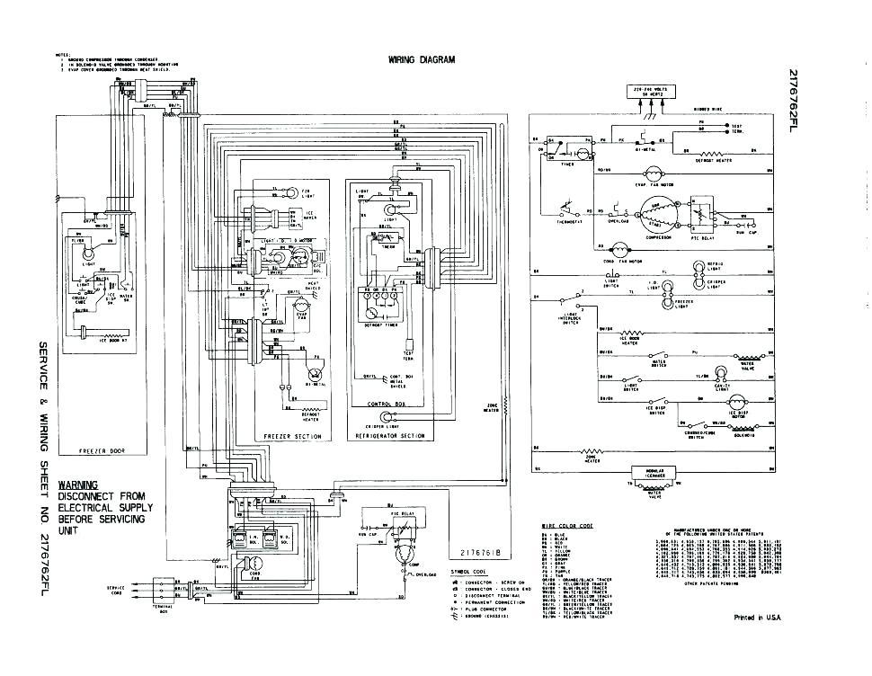ge profile range wiring diagram ge appliances wiring schematic wiring diagram data  ge appliances wiring schematic wiring