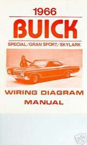 NE_5562] 1965 Buick Riviera Wiring Diagram Moreover 1965 Buick Skylark  Wiring Free DiagramOmit Xaem Mohammedshrine Librar Wiring 101