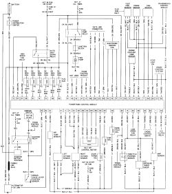 Rt 2122 Chrysler Pacifica Engine Diagram Get Free Image About Wiring Diagram Free Diagram