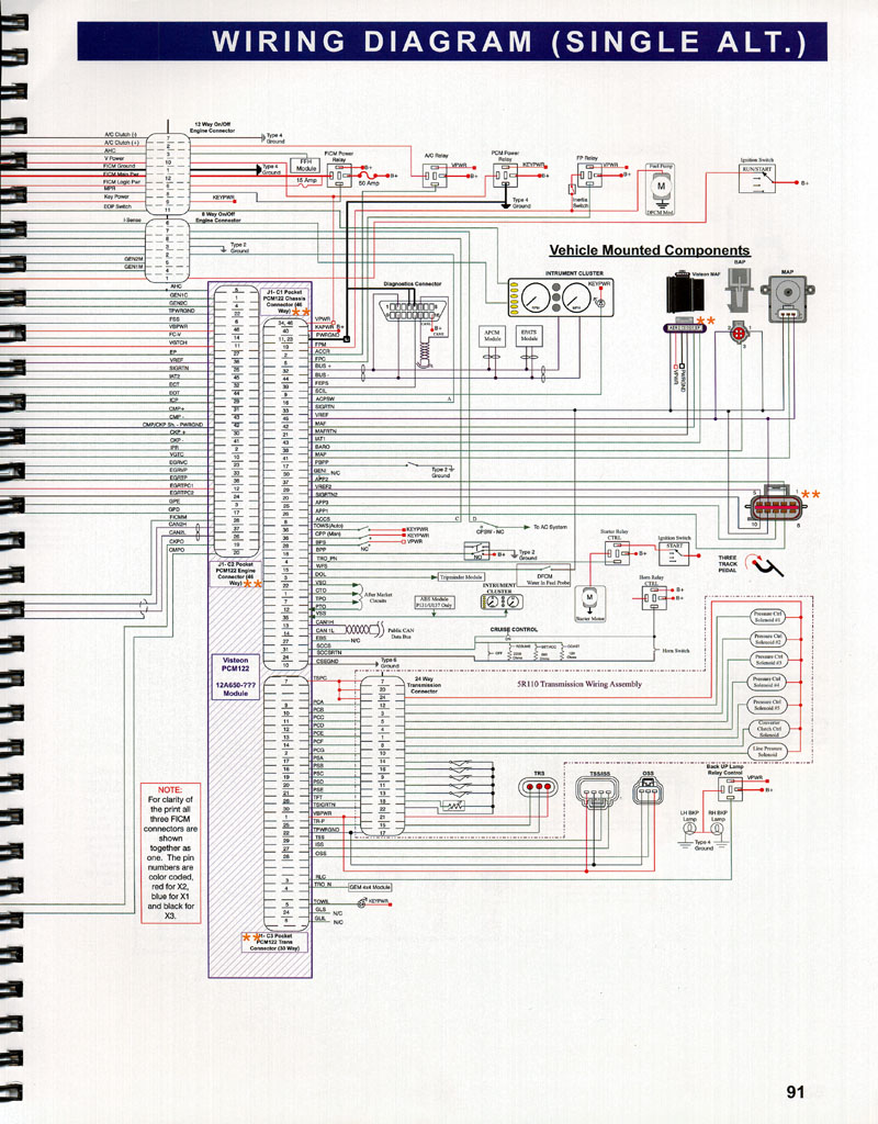 [SCHEMATICS_4HG]  SO_0262] 2003 Lincoln Town Car Wiring Diagram For Pcm Wiring Diagram | Icp Wiring Diagrams |  | Www Mohammedshrine Librar Wiring 101