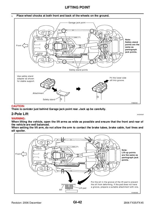 infiniti i30 engine wiring diagram infiniti engine diagram wiring diagram data  infiniti engine diagram wiring