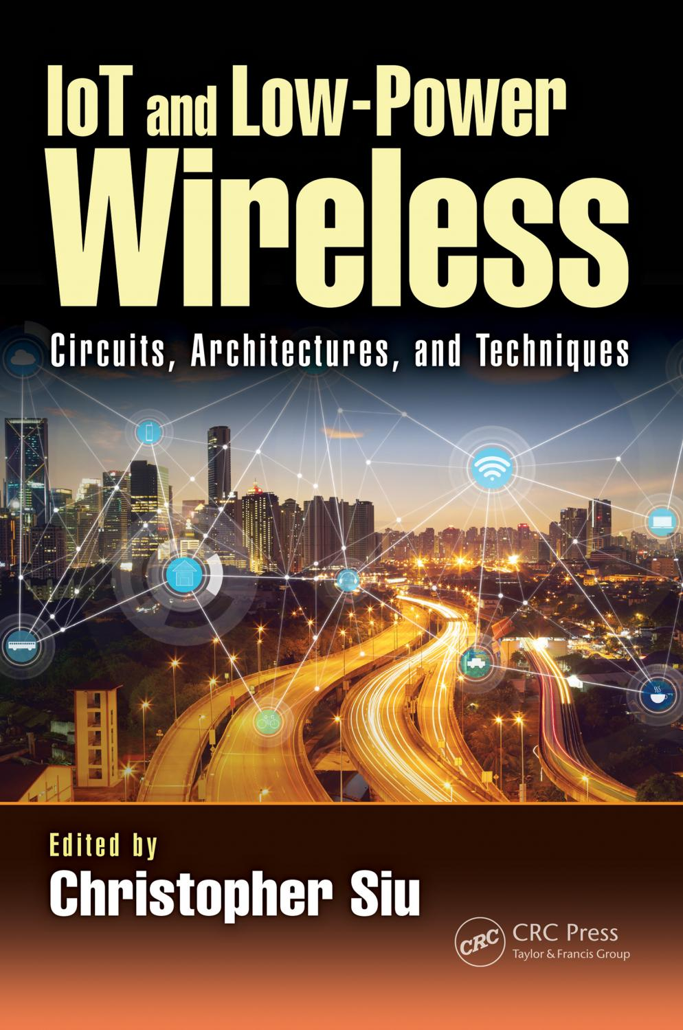 Marvelous Iot And Low Power Wireless Circuits Architectures And Techniques Wiring Cloud Lukepaidewilluminateatxorg