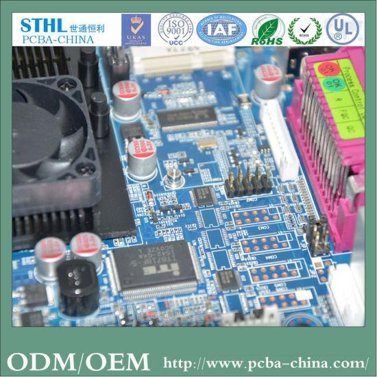 Super China Batch Production Fr 5 21 Crt Tv Circuit Board China Batch Wiring Cloud Itislusmarecoveryedborg