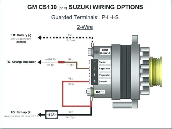 acdelco alternator wiring diagram 1986 acdelco alt wiring diagram wiring diagram data  acdelco alt wiring diagram wiring
