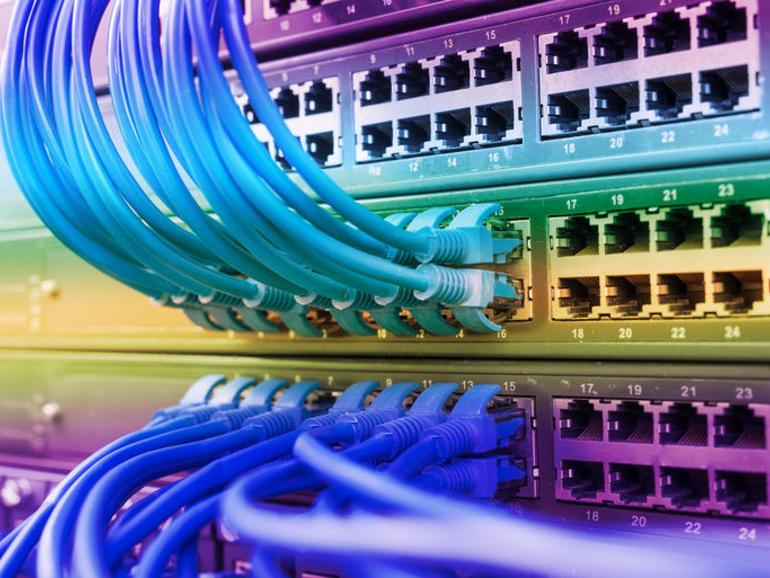 Awe Inspiring 10 Things You Shouldnt Do When Running Network Cable Techrepublic Wiring Cloud Inklaidewilluminateatxorg