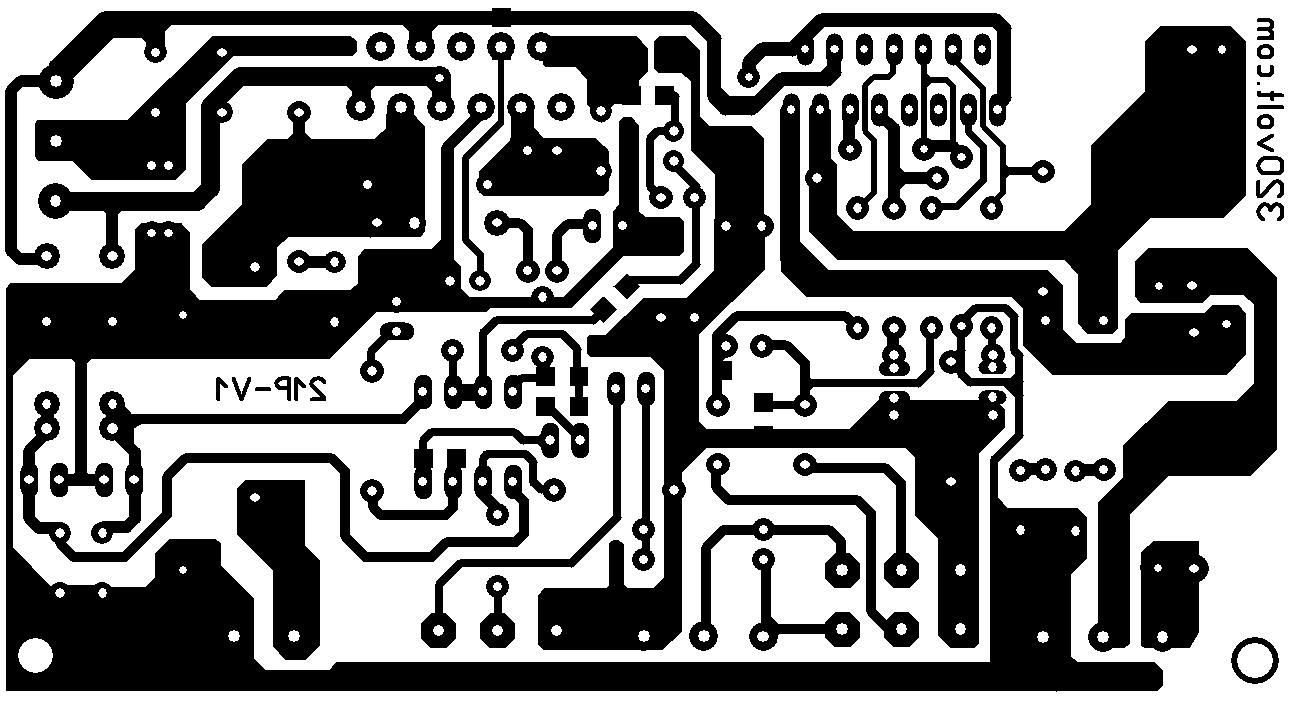 Pleasant Lm3886 Lm1876 2 1 Hi Fi Amplifier Project Electronics Projects Wiring Cloud Xempagosophoxytasticioscodnessplanboapumohammedshrineorg