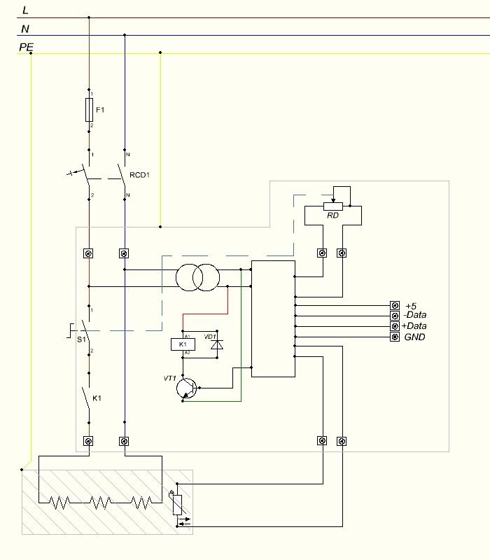 CG_3652] Wiring Diagram For Electric Underfloor Heating Download Diagram | Wickes Underfloor Heating Wiring Diagram |  | Alma Sheox Mohammedshrine Librar Wiring 101