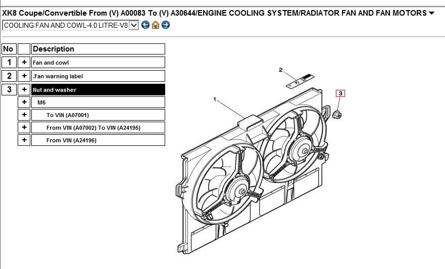 jaguar xk8 cooling fan wiring diagram mx 3323  prototypedoublesidetinfiberglassdiypcbprintedcircuitboard  mx 3323