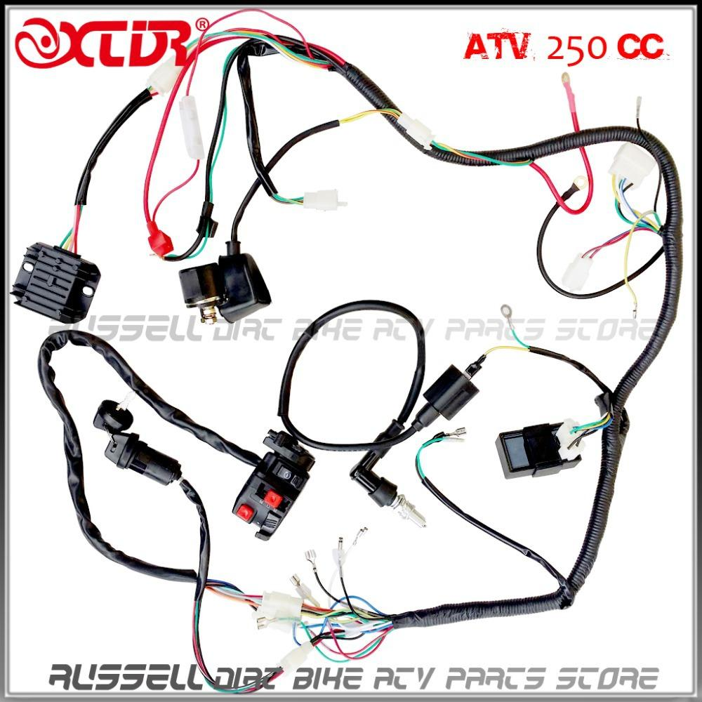 China Made Atv Wiring - 2000 Malibu Wiring Diagram -  7gen-niissaan.deco-doe3.decorresine.itWiring Diagram Resource