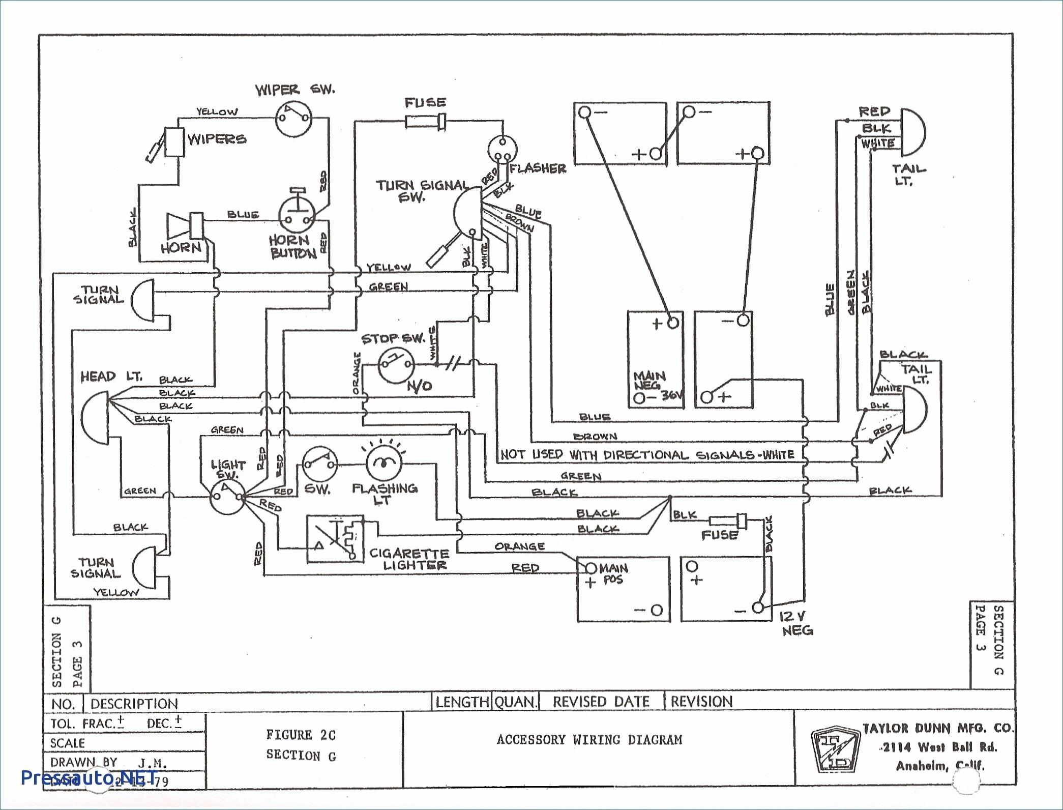 [SCHEMATICS_4HG]  VT_4267] Ez Go Golf Cart Diagram Wiring Diagram   1984 Ezgo Textron Wiring Diagram      Botse Reda Semec Mohammedshrine Librar Wiring 101