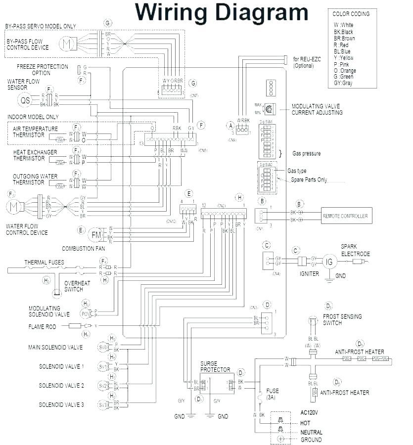 ES_3859] Dawlance Split Ac Wiring Diagram Download Diagram | Refrigeration Wiring Diagram 5 Ton |  | Capem Unpr Trua Rele Mohammedshrine Librar Wiring 101