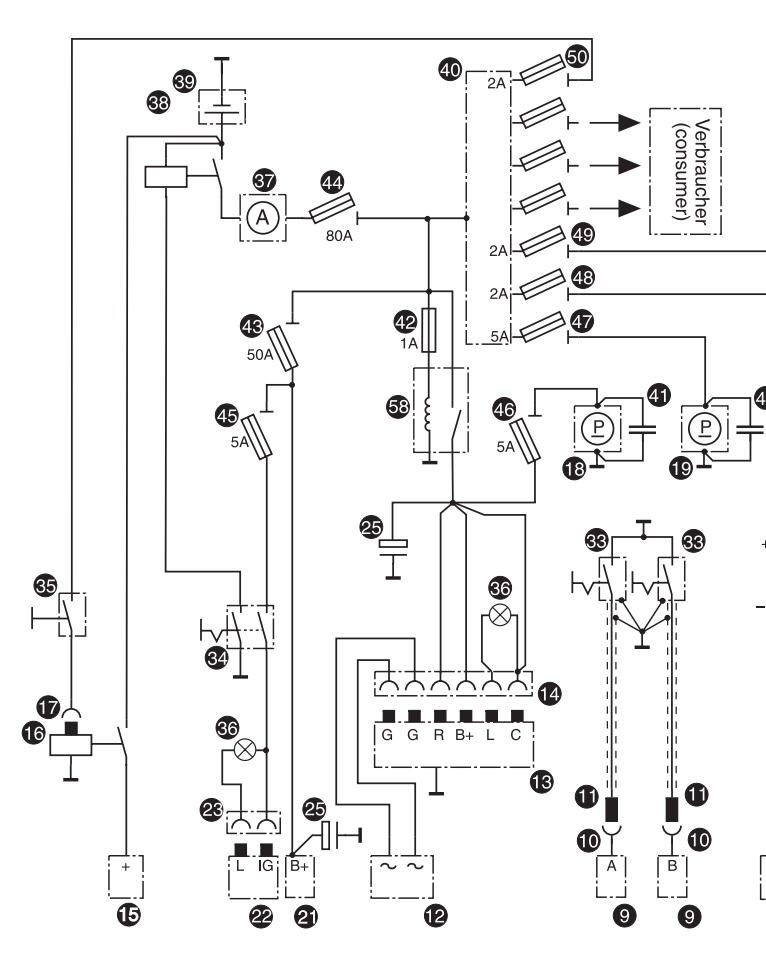 [ANLQ_8698]  VC_0205] Rotax Ignition Points Wiring Diagram Free Download Download Diagram | Rotax 912 Wiring Schematic |  | Majo Aidew Illuminateatx Librar Wiring 101