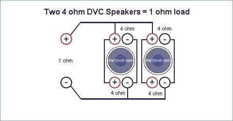 hg2167 rockford fosgate punch amp wiring diagram schematic