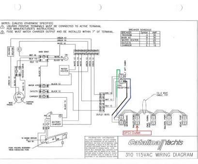 [DIAGRAM_4FR]  Kwikee Rv Step Wiring Diagram - Wiring Diagrams   Kwikee Rv Step Wiring Diagram      11.d8.lesvignoblesguimberteau.fr