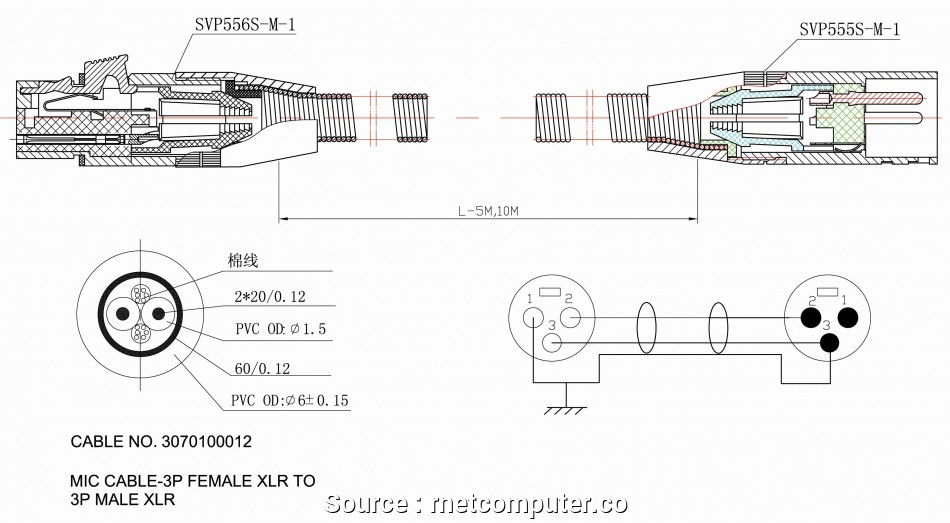 Rj45 Wiring Diagram Australia from static-assets.imageservice.cloud