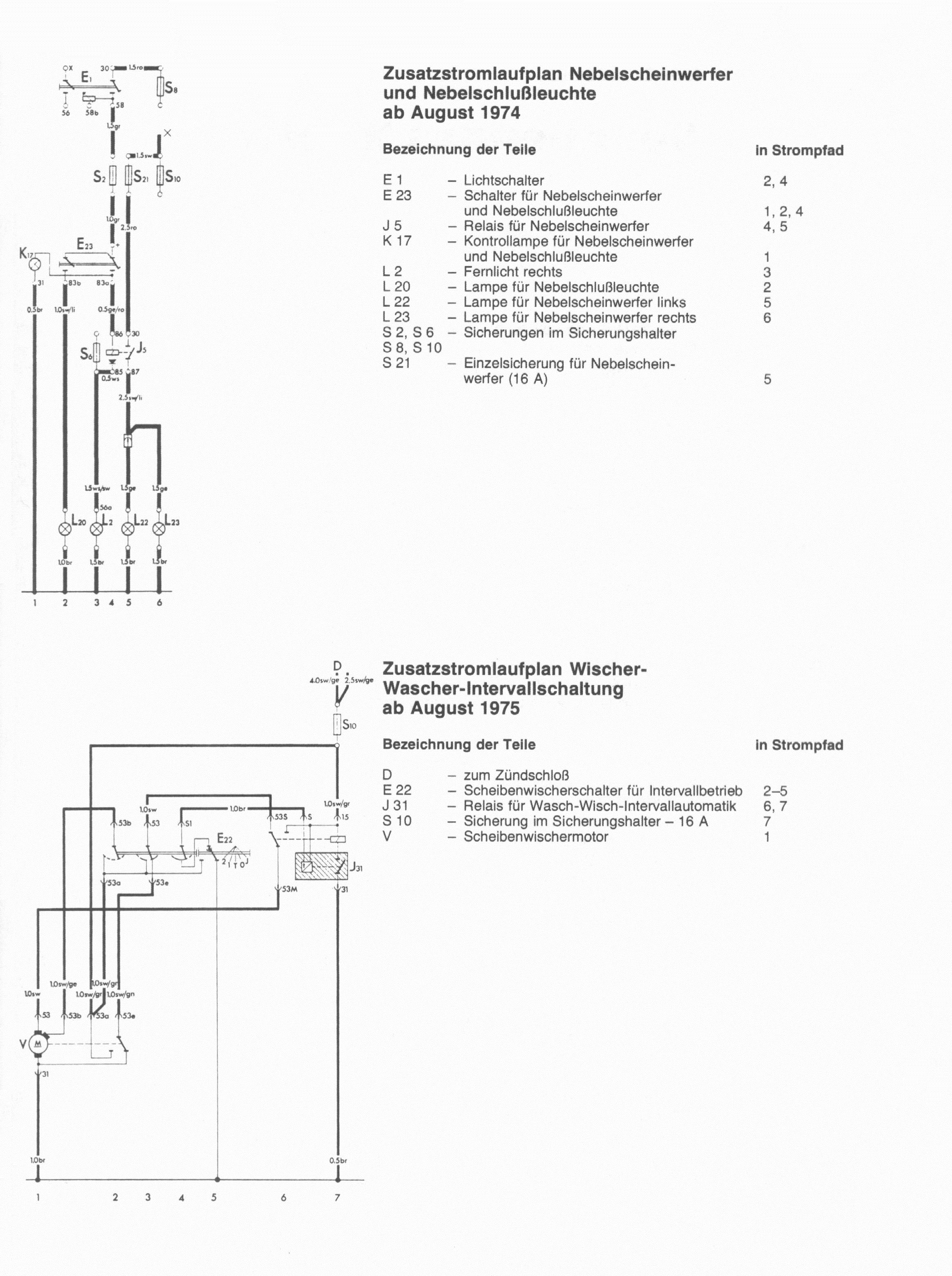 Porsche Fog Lights Wiring Diagram Wiring Diagram Schema Wait Track Wait Track Atmosphereconcept It