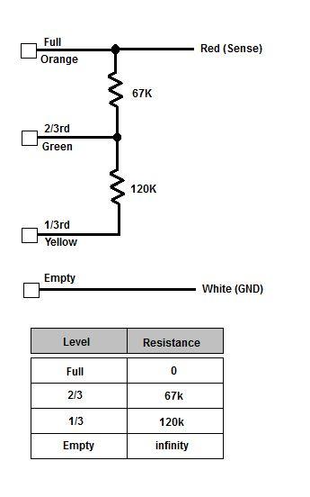 GY_0677] Rv Holding Tank Level Sensors On Rv Tank Level Monitor Wiring  Diagram Download DiagramCapem Epsy Unbe Loida Umng Mohammedshrine Librar Wiring 101