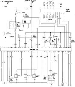 Fantastic Repair Guides Wiring Diagrams Wiring Diagrams Autozone Com Wiring Cloud Timewinrebemohammedshrineorg