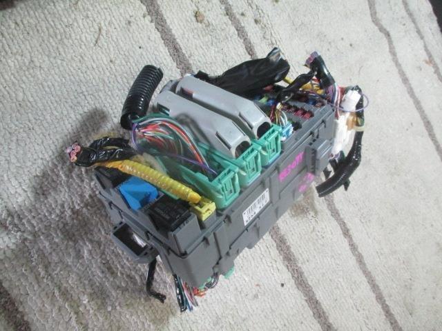 [SCHEMATICS_4FD]  EC_8051] 2010 Honda Cr V Fuse Box Wiring Diagram | 2010 Crv Fuse Box |  | Dict Syny Expe Nful Mohammedshrine Librar Wiring 101