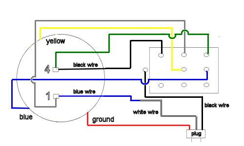 emerson ecm motor wiring diagram  2011 gmc acadia fuse box