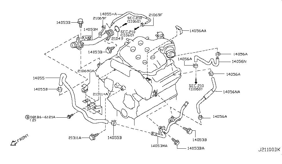 wg_6272] 2004 nissan 350z hose diagram download diagram  dogan phae mohammedshrine librar wiring 101