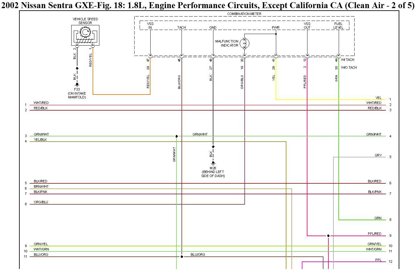 HR_1428] 2004 Nissan 350Z Engine Diagram Free DiagramBotse Scata Ginou Sianu Inrebe Ponge Bocep Mohammedshrine Librar Wiring 101