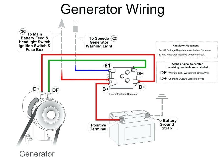 1970 Vw Beetle Voltage Regulator Wiring Diagram Chamberlain Garage Door Wiring Diagram Begeboy Wiring Diagram Source