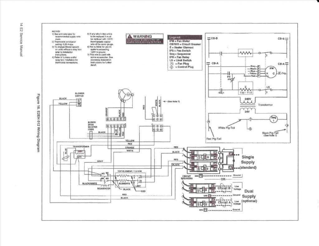 CD_5434] Coleman Pop Up Wiring Diagram Schematic WiringWww Mohammedshrine Librar Wiring 101