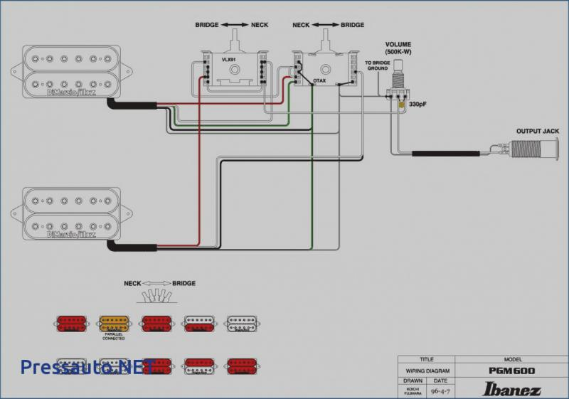 ga_4705] with seymour duncan wiring diagrams on ibanez wiring schematics  wiring diagram  caba tacle wned adit denli lous heeve mohammedshrine librar wiring 101