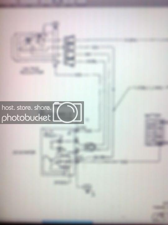Yr 1960 1996 Cadillac Deville Wiring Diagram Schematic Schematic Wiring
