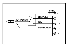 Bosch Wiper Motor Wiring Diagram -Xbox Controller To Usb Wiring Diagram |  Begeboy Wiring Diagram SourceBegeboy Wiring Diagram Source