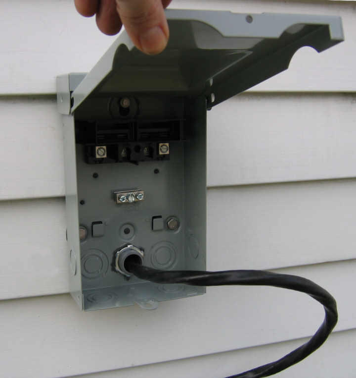 yo1200 wiring diagram on wiring diagram for breaker box