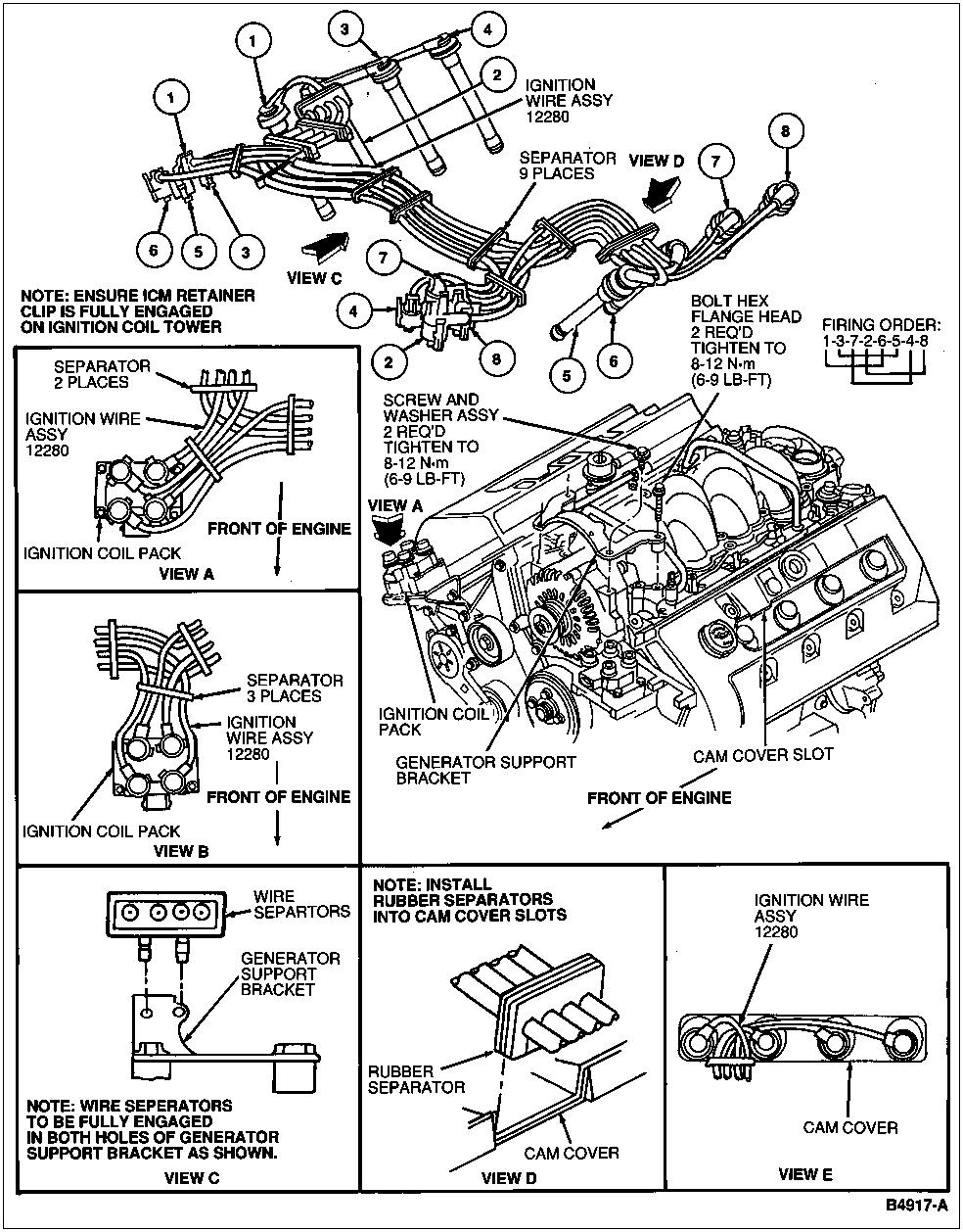 Pleasing Lincoln Town Car Wiring Diagram Moreover 94 Lincoln Continental Wiring Cloud Ymoonsalvmohammedshrineorg